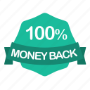 back, buy, ecommerce, finance, money, shop, shopping icon