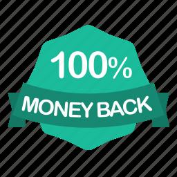 back, buy, ecommerce, finance, money, shop, shopping icon