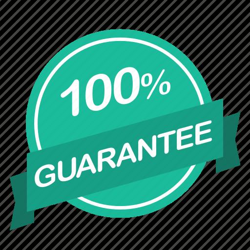 cash, guarantee, money, online, sale, shop, shopping icon