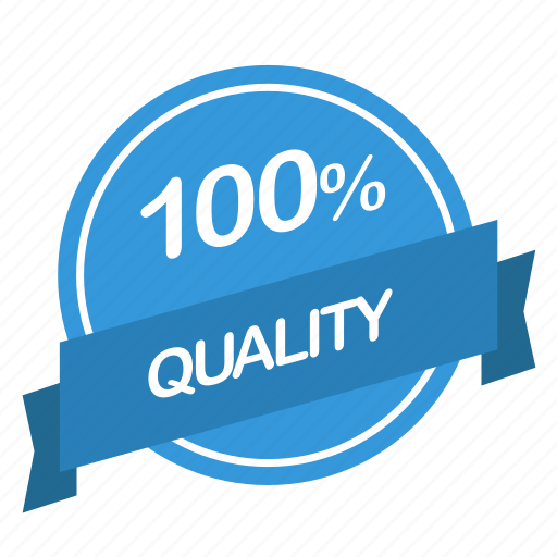 business, buy, ecommerce, payment, quality, shopping icon