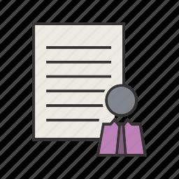 client, profile, soe, user icon