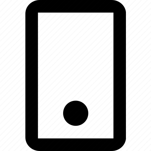 call, cell phone, device, mobile, mobile phone, phone icon