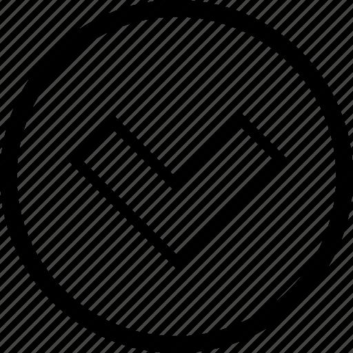 channel, control, down, media, player, remote, round icon