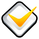 check, mp3, ok, selected, yes icon