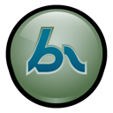 breeze, macromedia, mx icon