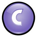 contribute, macromedia icon