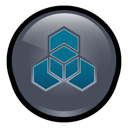 extension, macromedia, manager, mx icon