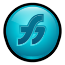 freehand, macromedia, mx icon