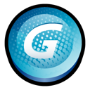 globe, im, my icon