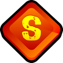 shareaza icon