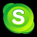 alternate, folder icon