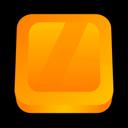 sony, vegas icon