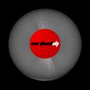 dj, mix, music, virtual icon