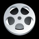 film, maker, movie icon