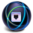 web, connection, connect, internet icon