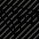 3d a, 3d alphabet, 3d font, 3d letter, 3d text icon