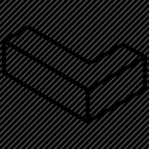 3d alphabet 3d font 3d l 3d letter 3d text icon download on iconfinder 3d alphabet 3d font 3d l 3d letter 3d text icon download