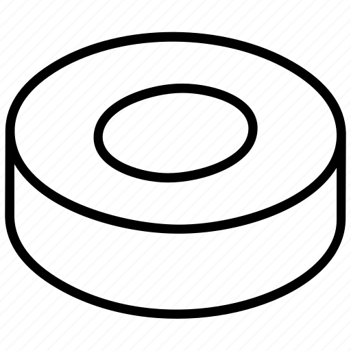 3d alphabet, 3d font, 3d letter, 3d o, 3d text icon