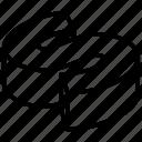 3d alphabet, 3d font, 3d letter, 3d s, 3d text icon