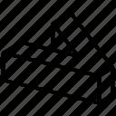 3d alphabet, 3d font, 3d letter, 3d text, 3d v icon