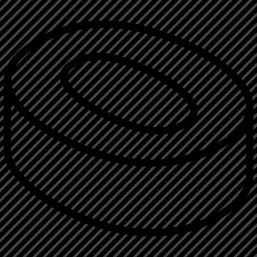3d digit, 3d number, 3d numeric, 3d typography, 3d zero icon