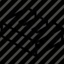 3d alphabet, 3d e, 3d font, 3d letter, 3d text icon