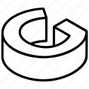 3d alphabet, 3d font, 3d g, 3d letter, 3d text icon
