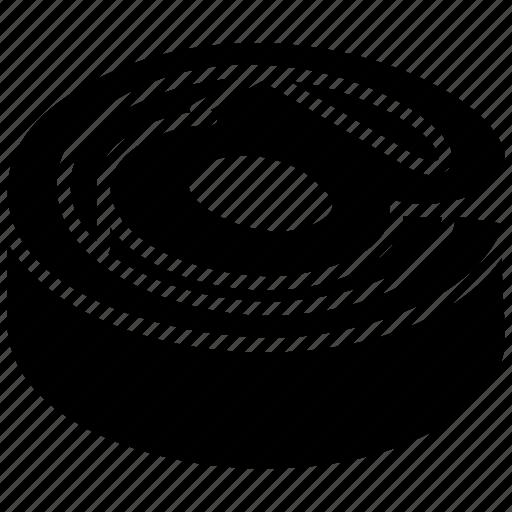 3d arroba, 3d at, arroba sign, arroba symbol, email symbol icon