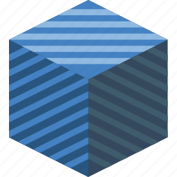 cad, drawing, interface, modeling, shaded, style, tool icon