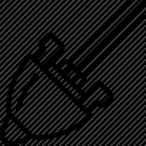pen, print, printing, shape, three dimensional, tip icon