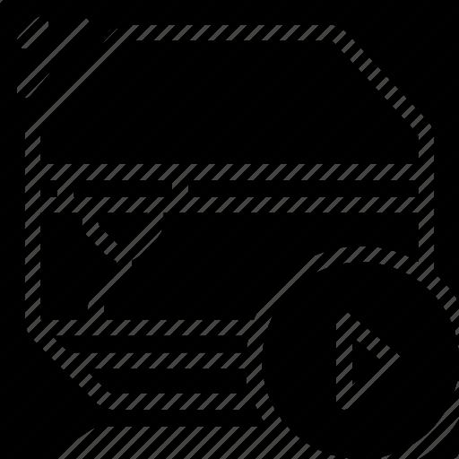 print, printer, printing, shape, start, three demensional icon