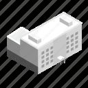 building, city, home