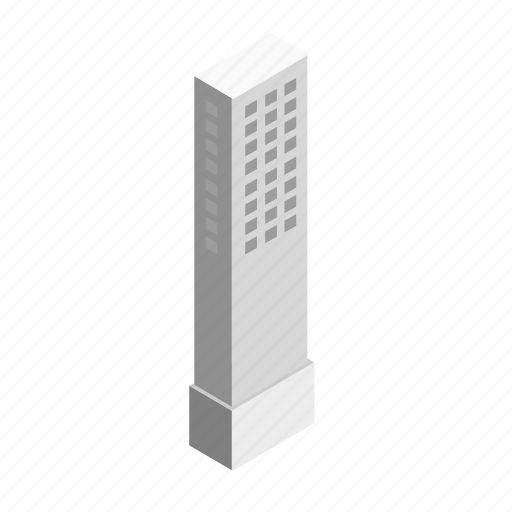 building, city, home icon