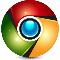Chrome icon - Free download on Iconfinder