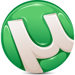 https://cdn2.iconfinder.com/data/icons/3d-softwarefx/256/Utorrent.png
