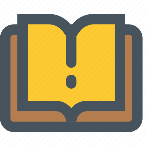 address, book, education, read, reading, study icon