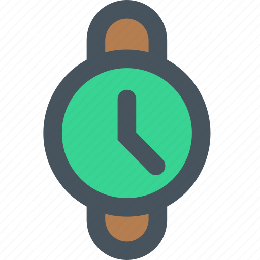 alarm, clock, jewelry, time, timer, watch icon