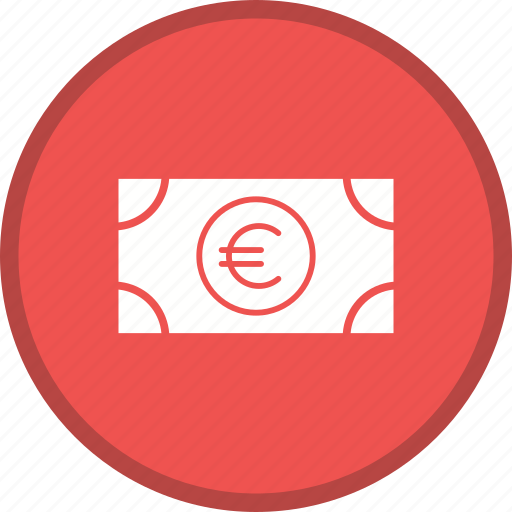 Euro, currency, finance, payment icon - Download on Iconfinder