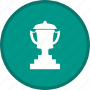 award, prize, trophy icon