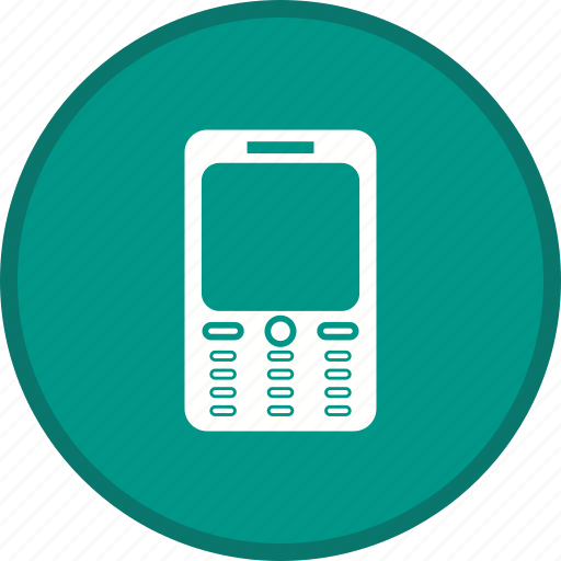 cell, cellphone, device, mobile, screen, smartphone icon