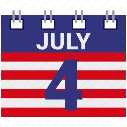 calendar, grid, july, month, plan, schedule, time table icon icon