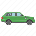 car, automobile, road, transport, transportation, travel, vehicle