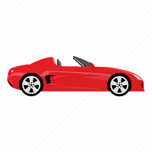 automobile, car, road, transport, transportation, travel, vehicle icon