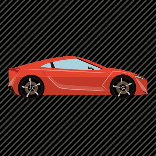 Car, automobile, road, transport, transportation, travel, vehicle icon - Download on Iconfinder