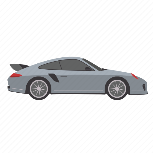Car, automobile, road, transport, transportation, travel, vehicle icon - Download on Iconfinder