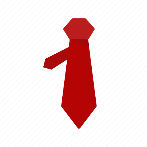 Tie, clothing, style, wear icon - Download on Iconfinder