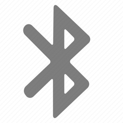 bluetooth, connection, network, wireless icon
