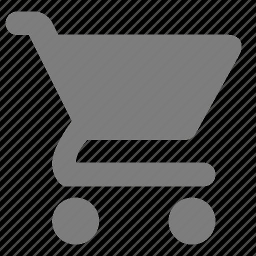 basket, buy, cart, e-commerce, shop, shopping, store icon