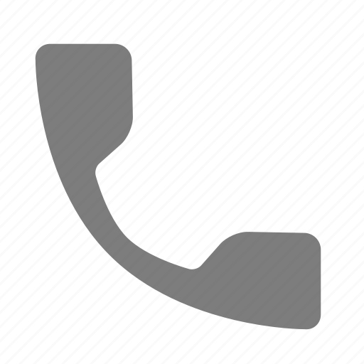 call, cell, dog and bone, phone, telephone icon