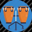 instrument, music, drum, drums